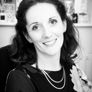 Mrs S Holland Deputy Principal